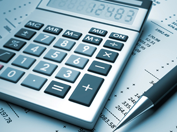 Bookkeeping in Melbourne
