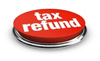 Income Tax Return Melbourne